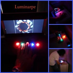 Luminarpe
