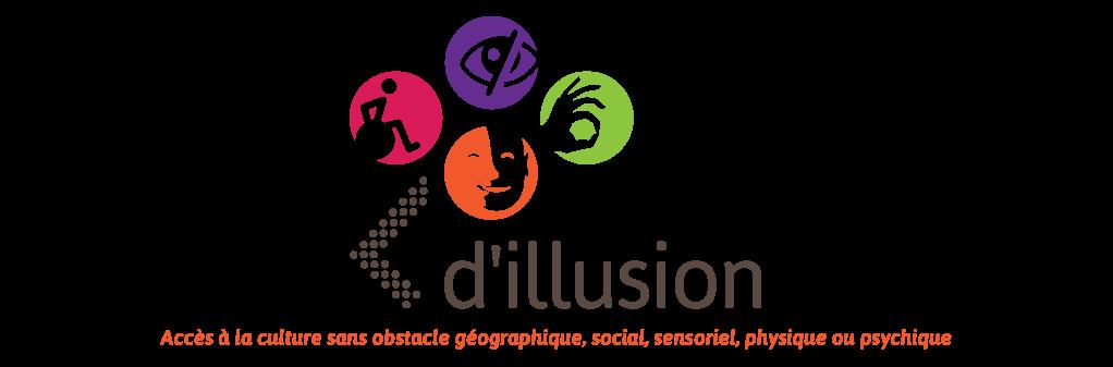 GL-LdIllusion-Logo_petit