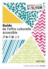 guide-de-loffre-culturelle-accessible-à-Lyon