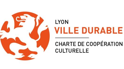 logo charte coopération culturelle 2017