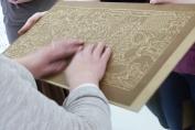 planche tactile 2