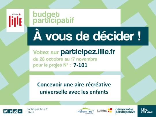 presentation-budget.participatif
