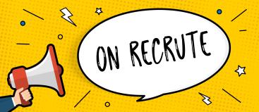 recrutement-presta.png