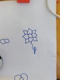 FleurBelle